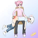 olliekoobs_-_spanking_end.png