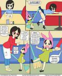 penny_s_bob_s_burgers_comic_3.png