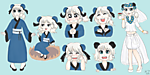 panda_almost_done.png