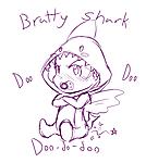 Peachy-Shark_doo_doo.png