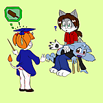 incidental_learning_by_okamiseinen-d742261.png
