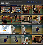 1649-Donald_Duck_-_Spare_the_rod_wmv.png