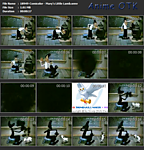 18949-Comicolor_-_Mary_s_Little_Lamb_wmv.png