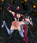 art_trade_spankality_by_colakun-d4wwks2.png