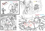 doodles3.png
