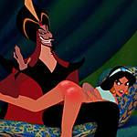 Jafar_Jasmine_small_copy.jpg
