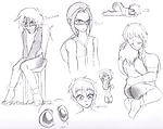 TFA_Gijinka_Doodles.png