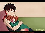 Wayde_Comforting_Lucas.png