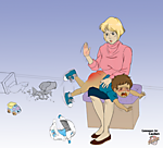 december_2020_Caiden.png