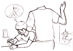 --The-Spanking.png