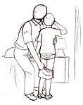 After-the-spanking.png