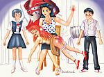 Asuka_spanking.png