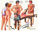 La_punizione.png