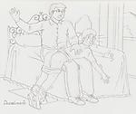 Lorenzo_spanking_1.png