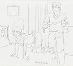 Lorenzo_spanking_2.png