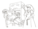 Lum-after-spanking.png