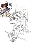 Makoto-in-Kingdom-.png