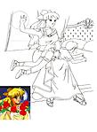 Minako-in-Kingdom-.png