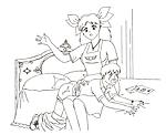 Mom-Momoko-definite