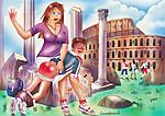 Sculacciata_a_Roma.png