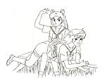 Usagi-spanking-Rei.png