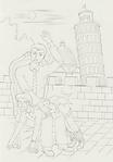 torre_di_Pisa.png