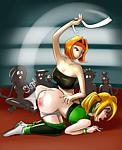 yoga_class_by_rumataestorian-daunwap.png
