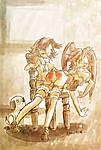 AliceSpankingSayaTekagiC.jpg