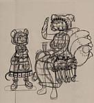 SketchRamKitties.jpg