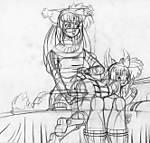 sketchs017.jpg