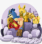 pokemonYellowSmall.jpg