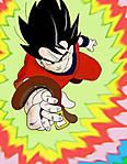 Goku_
