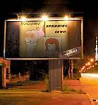 SPANKING_TOWN.jpg