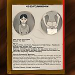 Headmistress_Journal_4.png
