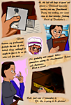 Headmistress_Journal_6.png