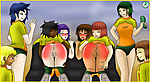 ScMo---Club-Responsibility-2.png