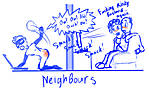 neighbours1.jpg