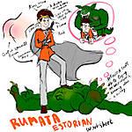 rumataworksheet.jpg
