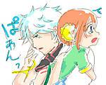 Mf_Oekaki_spanking_3.jpg