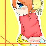 mf_oekaki_spanking_4.jpg