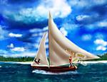 boat_zps3d954a94.png