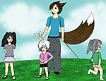 muse_bunnies_resized2.png