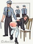 ProbationViolation.jpg