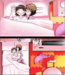 Ai_and_Ayumi_Bedwetting_and_Spanking_1_by_Barkyhito.jpg