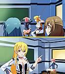 Alisa_and_Juna_spanking_lesson_by_barkyhito.jpg