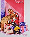 Christmas_2015_small.png