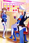 D_va_and_Mercy_spanking_potty_chart_1_by_barkyhito.png