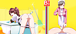 Rise_and_Sayoko_Uehara_butt_shot_and_spanking_1_by_barkyhito.png