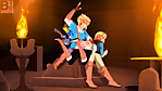 Zelda_and_Link_broekn_sword_spanking_2_by_barkyhito.png