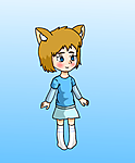 Sally_colored.png